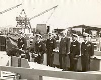 mcginty_1_recommissioning1951_t